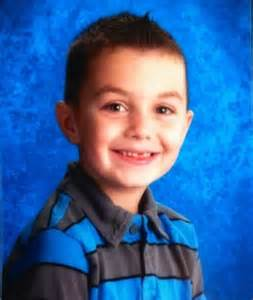 what to get a 7 year old boy for christmas 7 year oregon boy dies when truck plunges i 84 into columbia river