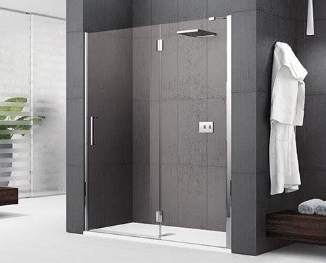 shower doccia for shower
