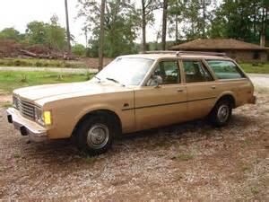 1980 dodge aspen wagon station wagon forums