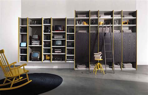 libreria soggiorno moderno soggiorno moderno archives non mobili cucina