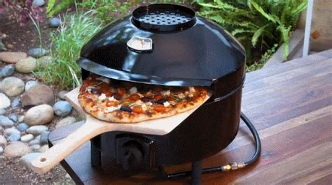 pizzacraft stovetop pizza oven pizzacraft pizzeria pronto outdoor pizza oven