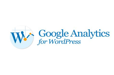 enfold theme google analytics code how to add the google analytics tracking id to your