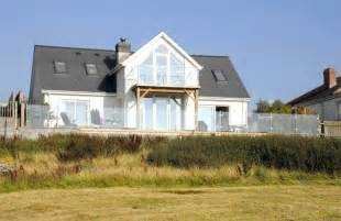 Luxury Cottages Wales by Luxury Cottages In Wales You Won T Want To Leave
