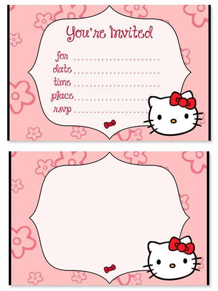 Hello Invitation Card Templates by 17 Best Images About Baby Shower Ideas On Bow