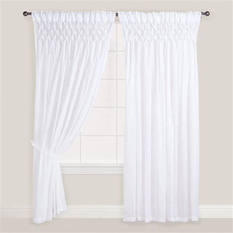 96 inch shower curtain rod 96 inch curtains palisade curtain panel readymade drapes