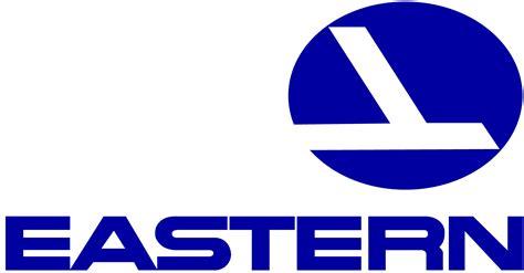 Logo By Logo eastern logo vector by windytheplaneh on deviantart