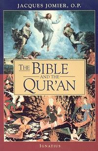 the bible and the qur an biblical figures in the islamic tradition books list of persons in both the bible and the qur an