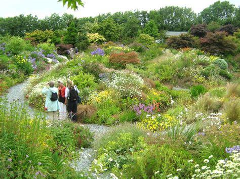 bbc gardening blog colour theory in garden design