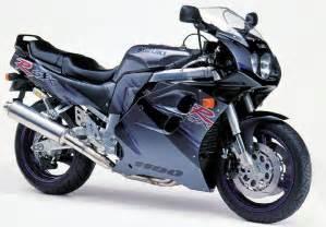 Suzuki Gsx R 1100 Image Gallery Suzuki Gsx R 1100