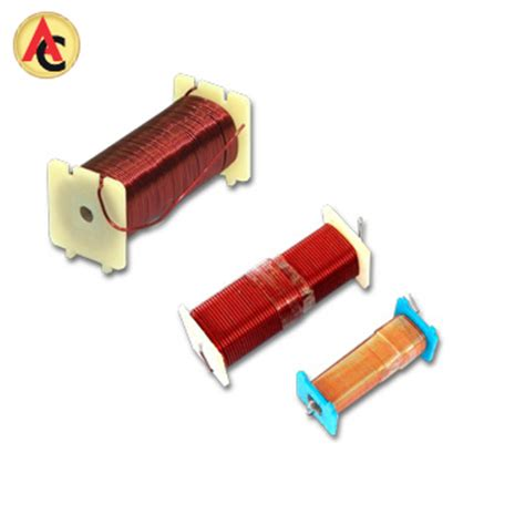 model of laminated iron inductors for high frequencies iron inductor model 28 images toroidal choke coils inductors common mode chokes toroidal
