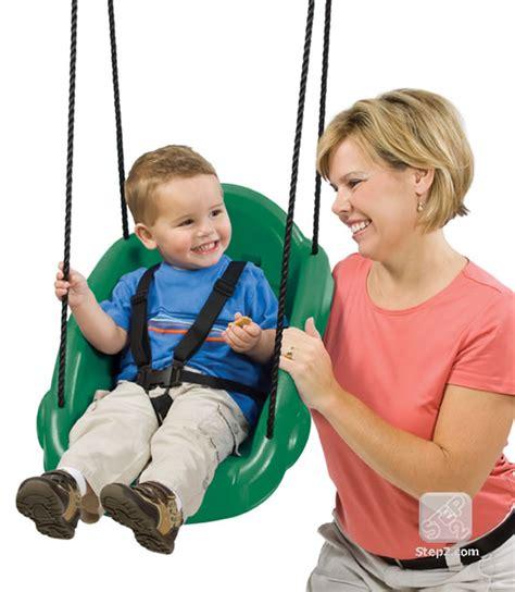 step 2 infant swing toddler swing step2 plastic children s toys greece