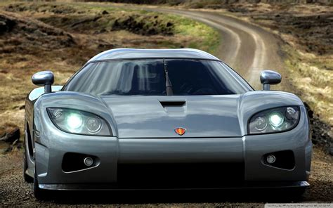 koenigsegg grey 2006 koenigsegg ccx front grey 4k hd desktop wallpaper for