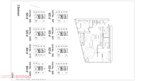 l tower floor plans l tower 8 the esplanade trevorfontaine com