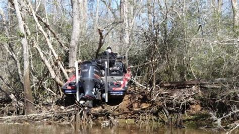 bass boat central vexus the sabine was tough in more ways than one bassmaster