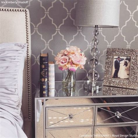Bedroom Design Wallpaper Paint 17 Best Ideas About Bedroom Wallpaper On