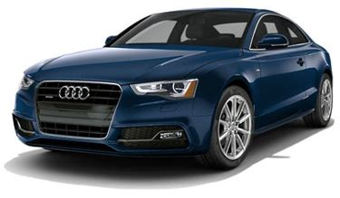 audi model comparison 2016 audi a5 vs 2016 audi s5 model comparison naperville il