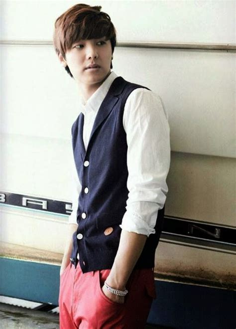 sinopsis film drama korea exo next door oryza s blog biodata kang min hyuk
