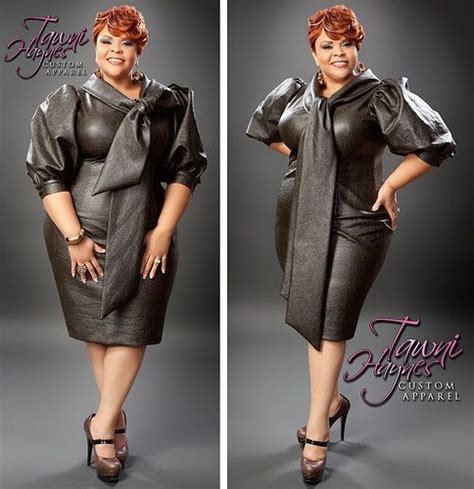 tamela mann loses 246 pounds 17 best images about tamala mann gospel singer actress on