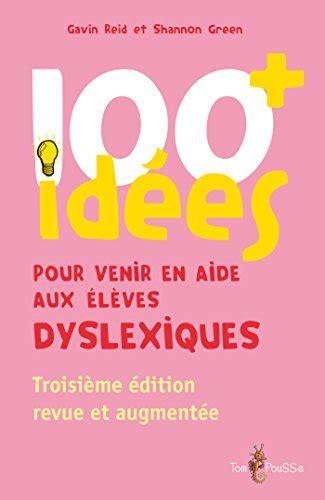 Telecharger Livre Gratuit En Francais Pdf 100 Id 233 Es Pour
