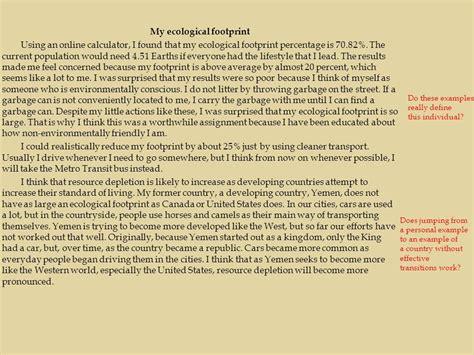Ecology Essay by Ecological Footprint Essay Ecological Footprint Essay Ecology Earth Ecological Footprint Essay