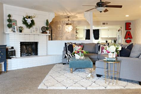 best carpet for living room area