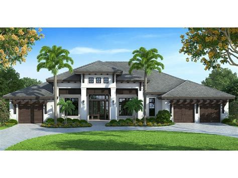 key west style love it home sweet home pinterest home design suite home design plan