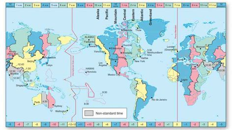 prime meridian map prime meridian and international date line map pictures to pin on pinsdaddy