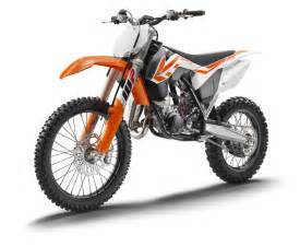 Ktm Parts Usa 2017 Ktm 85 Sx Aomc Mx