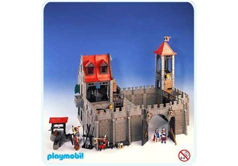 playmobil scheune bauanleitung burg 3450 a playmobil