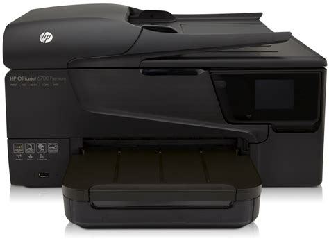 reset hp officejet 6310 all in one hp officejet 6700 premium driver windows 7
