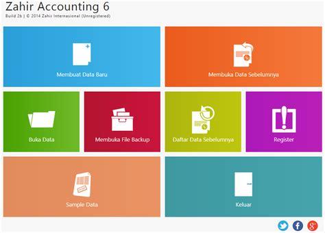 cara membuat jurnal akuntansi dasar cara membuat jurnal umum dalam akuntansi zahir blog