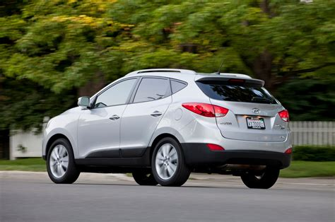 how to learn all about cars 2013 hyundai accent navigation system 2013 hyundai tucson reviews and rating motor trend