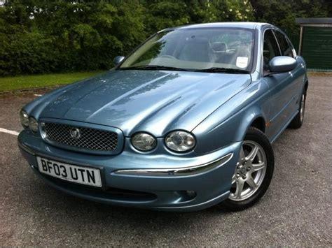 used x type jaguars for sale used jaguar x type for sale uk autopazar autopazar