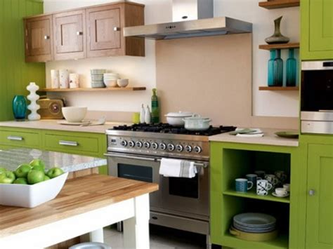 kitchen color combinations ideas beautiful green kitchen color combinations ideas popular