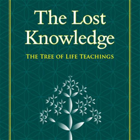 the lost knowledge of the imagination books lost knowledge the tree of teachings 187 books books