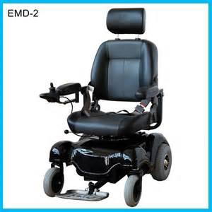 Power Chairs Wheelchair Assistance Rascal 320 Power Wheel Chair