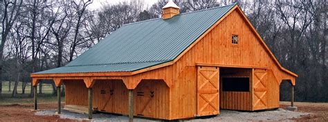 barn kit related keywords suggestions for horse barn kits