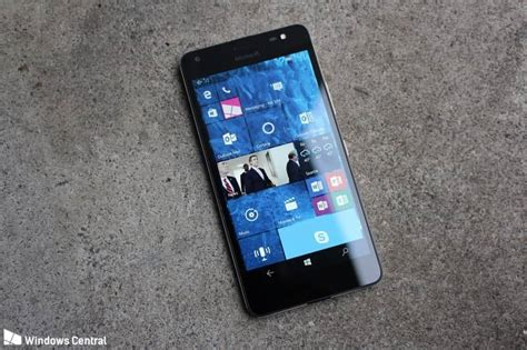 Microsoft Lumia 650 Xl unreleased microsoft lumia 650 xl leaks