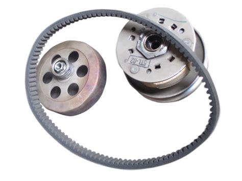 Panbel Beat panbel motor impremedia net