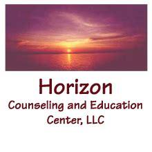 Horizon Recovery Counseling Center Reviews Arts Univ Of Colorado Denver Peer I Inspiration House