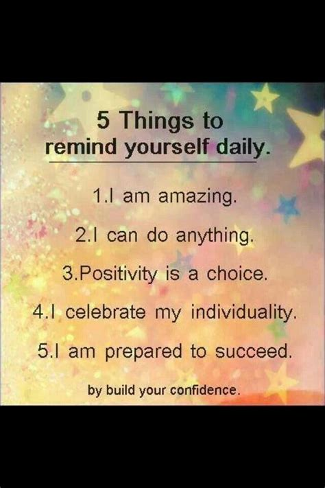 positive thoughts images positive thoughts positive actions wise words quotes