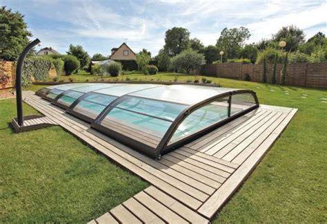 prix couverture piscine gallery of couverture solaire
