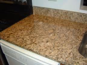 Inexpensive Kitchen Countertop Ideas by Inexpensive Kitchen Counter Tops Kitchen Design Photos