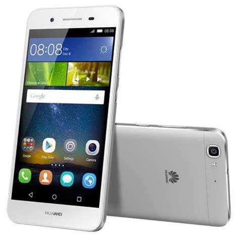 Huawei Gr3 Smartphone Gold 4g souq huawei gr3 dual sim 16gb 4g lte silver uae
