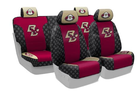 custom seats for jeep wrangler all things jeep collegiate custom fitjeep seat covers
