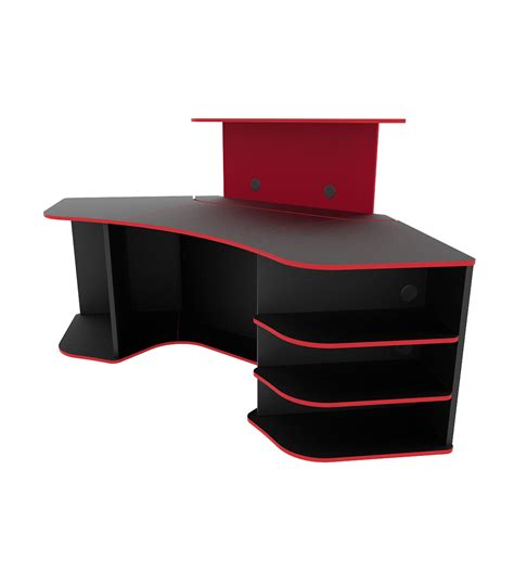 r2s gaming desk