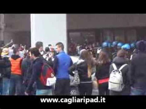 ufficio di collocamento avellino manifestazione studentesca 22 novembre doovi
