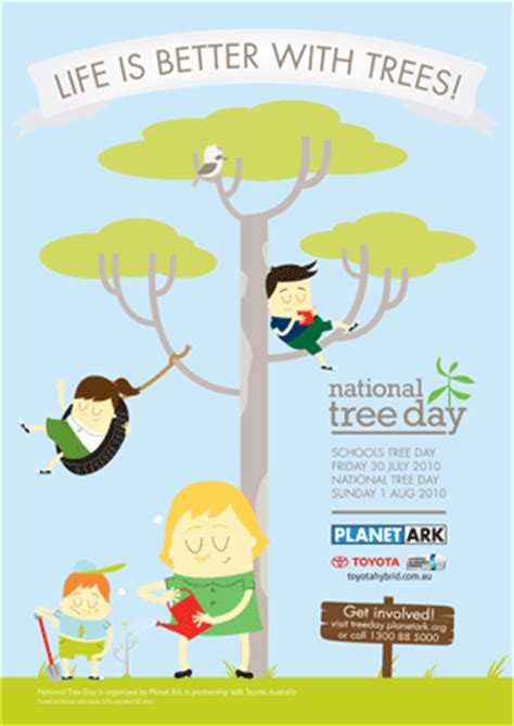 top 10 pictures of trees for day tree day