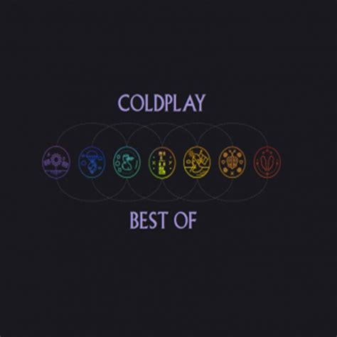 download mp3 coldplay every teardrop is a waterfall coldplay скачать торрент бесплатно