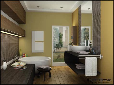 3d interior design app